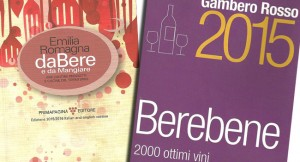 Prizes and reviews of Podere Vecciano